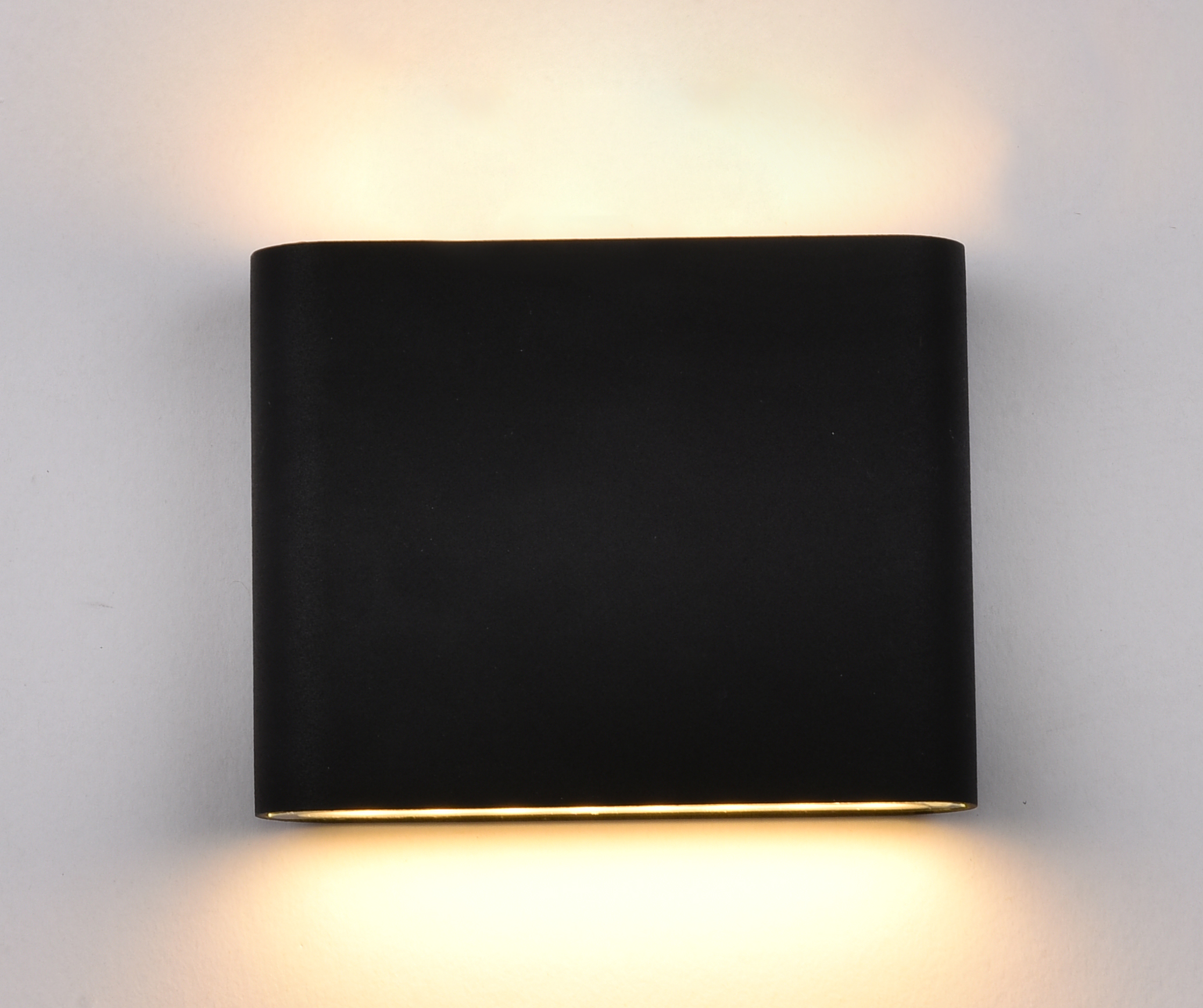 Led Wall Lights Price In Pakistan: LED WALL LAMP 18131