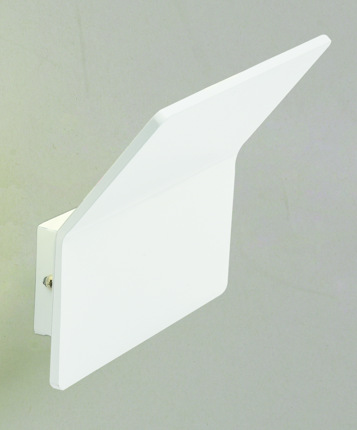 Led Wall Lights Price In Pakistan: LED WALL LAMP 18140