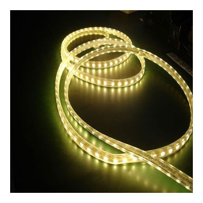 LED strip 14508