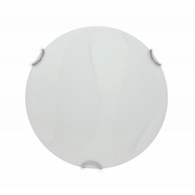 LED CEILING LAMP 16702