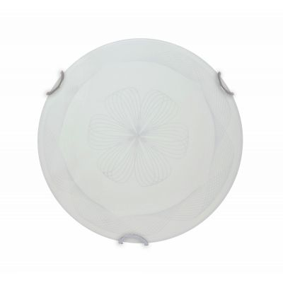 LED CEILING LAMP 16704