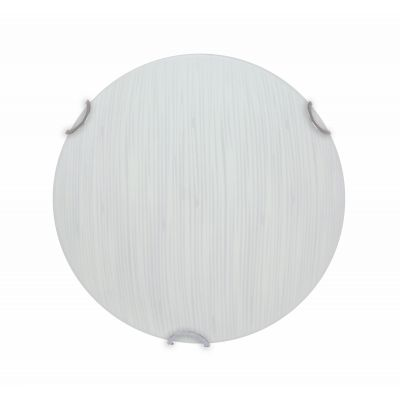 LED CEILING LAMP 16705