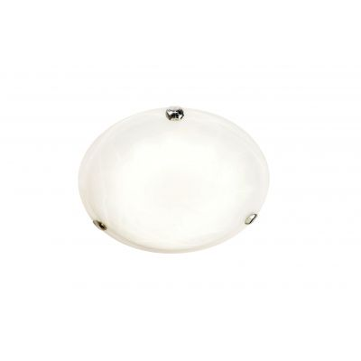 LED CEILING LAMP 17692