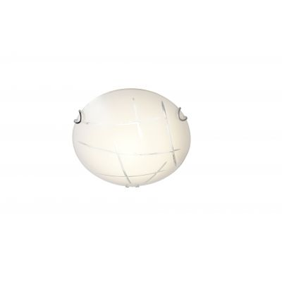 LED CEILING LAMP 18072