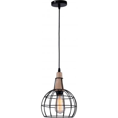 Pendent lamp 18115