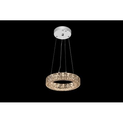 LED PENDANT LAMP 18233
