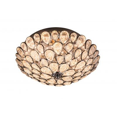 LED CEILING LAMP 18234