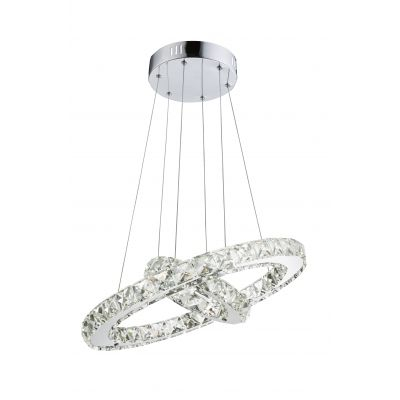 LED PENDANT LAMP 18270