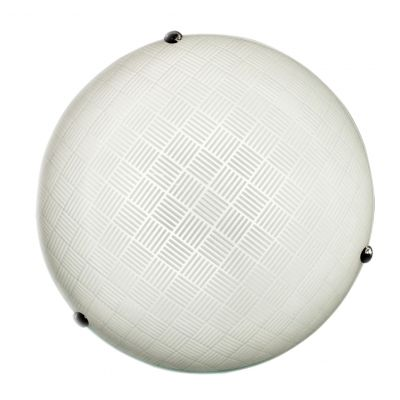 LED ceiling lamp 19636