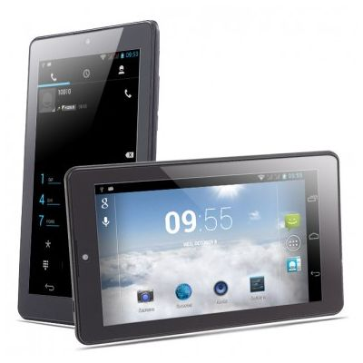 TABLET PIPO T3 7″
