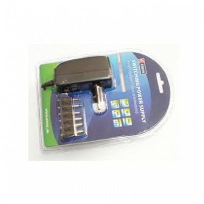 ADAPTER SWITCH DC 3-12V 2.2A